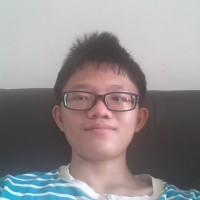 Low Yi Hong