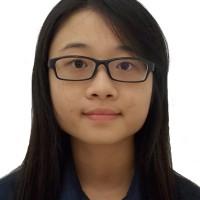 Huang XiaYu