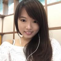 Xie Kai Jing Riane