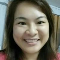 Mae Ho