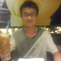 DUAN Zhihao