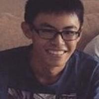 Yong Hui Lim