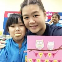 Koo Sui Qing Kimberly