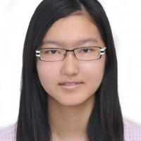 Melissa Ong Wan Qing