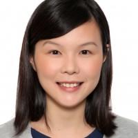 Goh Fang Ying