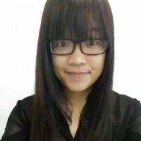 Cheryl Wee Jiaxian