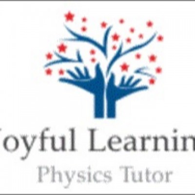 Secondary Level Physics / Combined Science Physics
