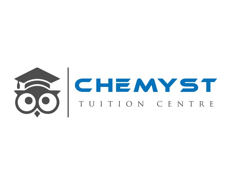 """H2 """"A"""" Level Chemistry Tuition by Expert Tutor"""