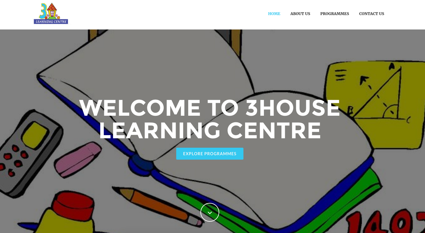 3House Learning Centre