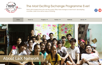 Learning Express Centre