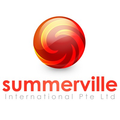 Summerville Language Centre