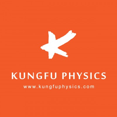 Kungfu Physics