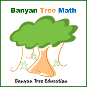 Banyan Tree Math