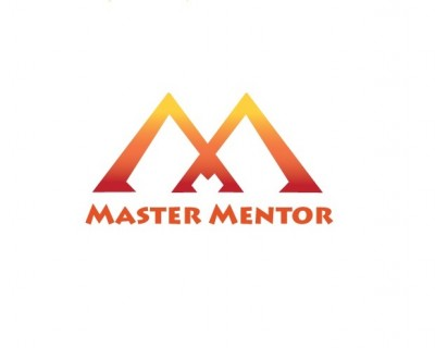 Master Mentor Learning Centre