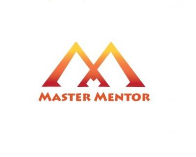 Master Mentor Learning Centre
