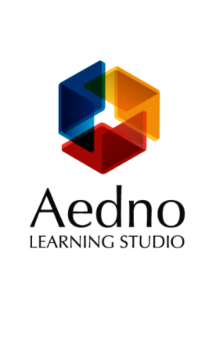 Aedno Learning Studio