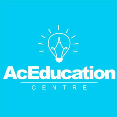 AcEducation Centre