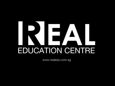 Real Education Centre