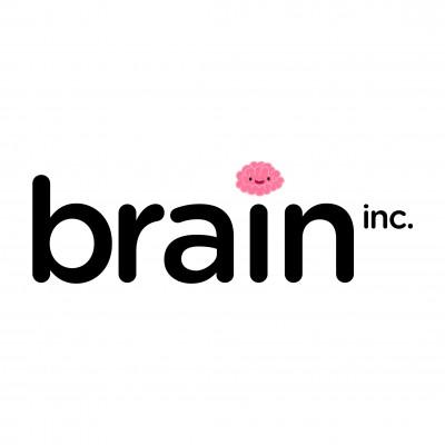 Brain Inc.