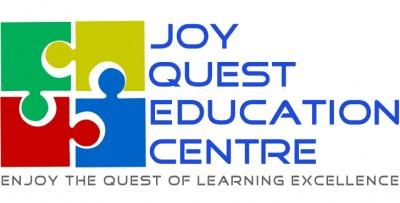Joy Quest Education Centre