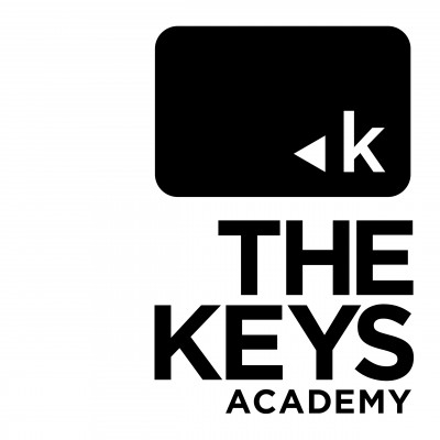 The Keys Academy
