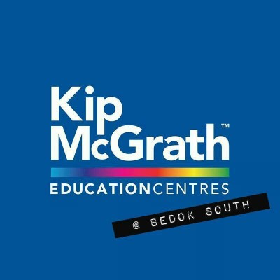 Kip McGrath Bedok South LLP