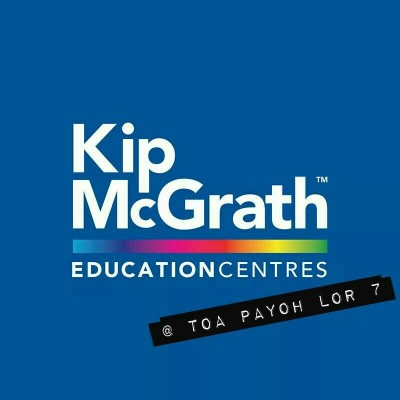 Kip McGrath Toa Payoh Pte Ltd