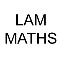 Lam Math Home Tuition