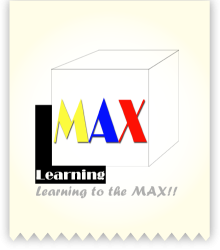 LearningMAX Tuition Centre