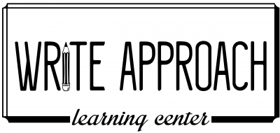 Write Approach Learning Center