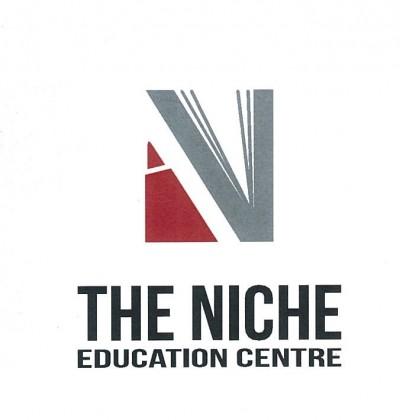 The Niche Education Centre