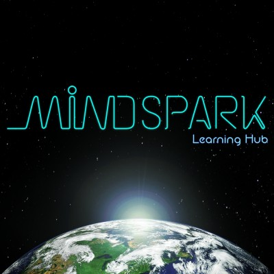 Mindspark Learning Hub