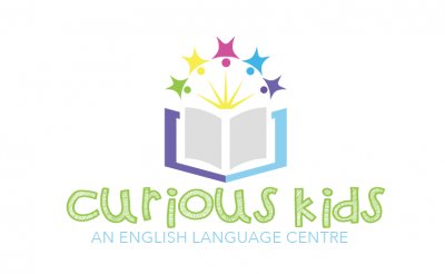 Curious Kids' Learning Place
