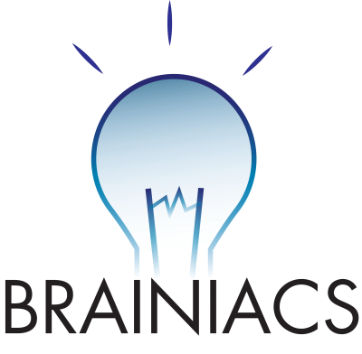 Brainiacs Learning