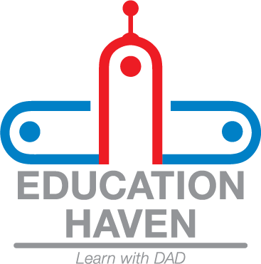 Education Haven