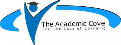 The Academic Cove