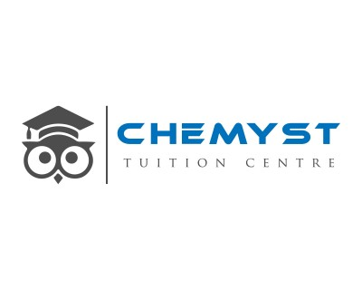 Chemyst Tuition Centre