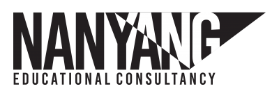 NANYANG EDUCATIONAL CONSULTANCY