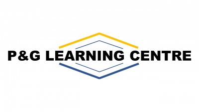 P&G Learning Centre