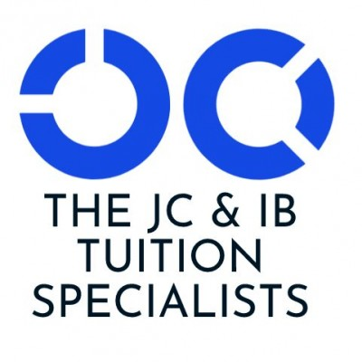 The JC & IB Tuition Specialists