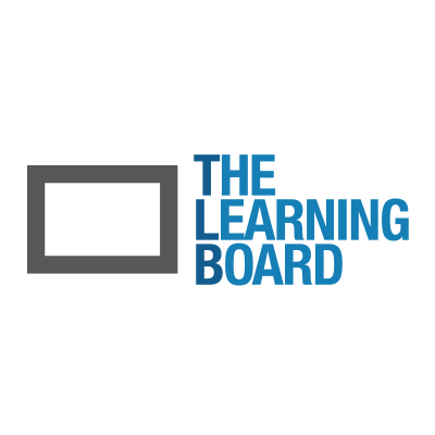 The Learning Board