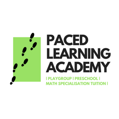 Paced Learning Academy