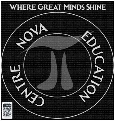 Nova Education Centre