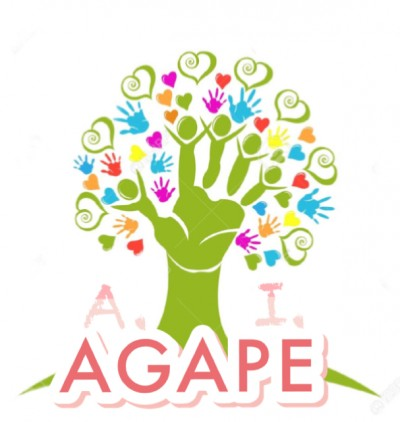 Agape International (A.I.) Education