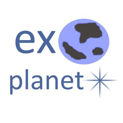 Exoplanet Observatory Pte Ltd