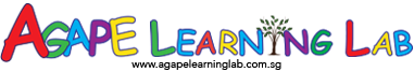 Agape Learning Lab