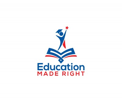 Education Made Right Learning Centre