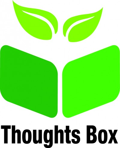 Thoughts Box