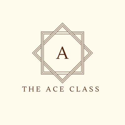 The Ace Class tuition center by Essential Minds