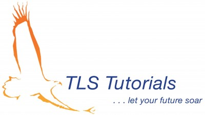 TLS Tutorial Centre